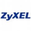 ZyXEL Yeni Ürünleriyle 3G Hızında