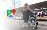 Google Haritalar için hayatı kolaylaştıracak güncelleme!