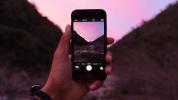 En iyi iPhone kamera uygulamaları (2018)