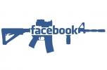 Facebook'tan silahlanma karşıtı güncelleme!