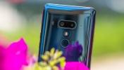 HTC U12 Plus için yeni güncelleme yayınlandı!