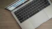 13 inç Macbook Pro iki farklı seçenekle stokta!