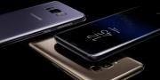İlginç adıyla Samsung Rize ortaya çıktı!