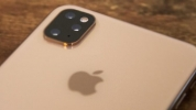 iPhone XI kamera koruyucuları ön siparişe sunuldu!