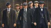 Peaky Blinders 5. sezon tarihi netleşti