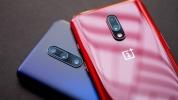Yeni OnePlus modeli ortaya çıktı