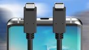 USB 4.0 ile 2020'de yeni bir dönem başlayacak!