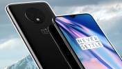 İşte OnePlus 7T ve OnePlus 7T Pro özellikleri