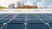 Tesla internetten güneş paneli satmaya başladı