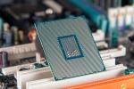 Intel 7 nm işlemci iddiaları ile ilgili konuştu