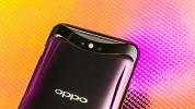 Oppo yeni modelinin tanıtım tarihini açıkladı