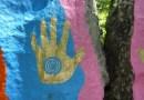 FOTO Land art staza na Ćićariji, spoj umjetnosti i ljepote prirode