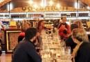 Novoosnovani Klub vinoljubaca kreće na svoj prvi winetrippin'