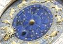 ASTROLOŠKI SEMINAR Kako izraditi i interpretirati godišnji horoskop