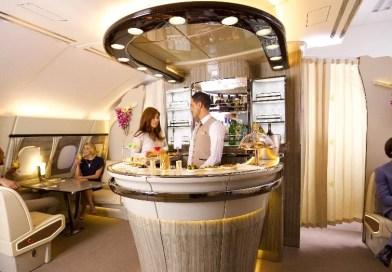 Global Sale: Emiratesova rasprodaja avio karata za letove iz Zagreba