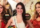 Hrvatica među najljepšim djevojkama na svjetskom izboru za Miss Turizma