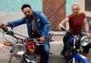 Ljeto dočekati ne mogu: Sting i Shaggy objavili singl nadahnuti Jamajkom