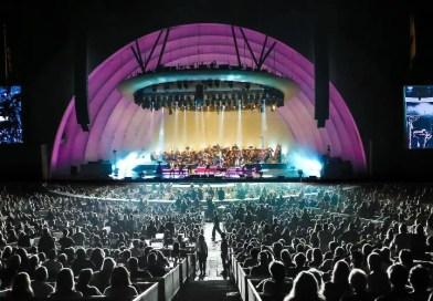 Bryan Ferry u rujnu dolazi u Šibenik u sklopu europske turneje