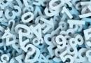 Numerologija: Što otkrivaju datumi rođenja od 29. lipnja do 5. srpnja