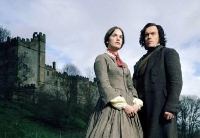 """Nova verzija """"Jane Eyre"""" na HTV-u, no ova odiše seksualnom napetošću"""
