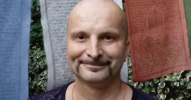 Drevna mudrost za novo doba: Budistički učitelj iz Rijeke govori o pomnosti