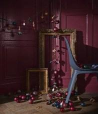 Ikea božićna kolekcija