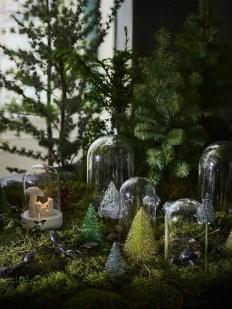 Ikea Božić