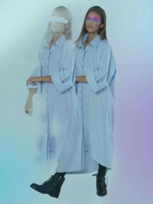 ekološke tkanine, odjeća od ekoloških materijala, ekološka moda, ekologija