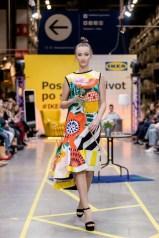 IKEA fashion show 2019 - Photo Ziga Intihar-166