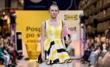 IKEA fashion show 2019 - Photo Ziga Intihar-168