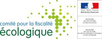 comite logo fiscalite ecologique Le comité fiscalité écolo veut tarifier les nuisances environnementales