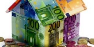 2014 Taxe foncière sur les propriétés bâties Cerfa 6660 SD (N° C.E.R.F.A : 12161*03):Taxe foncière sur les propriétés bâties