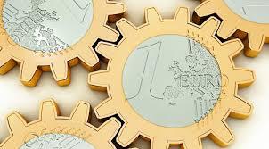 Déclaration à plat de la taxe sur les bureaux Cerfa 6705 B (N° C.E.R.F.A : 11213*16) :Déclaration à plat de la taxe sur les bureaux