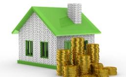 Taxe foncière sur les propriétés bâties Plafonnement TF Cerfa 2041 DPTF SD (N° C.E.R.F.A : 14770*03) :Taxe foncière sur les propriétés bâties: Plafonnement TF