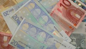 Taxe sur les conventions dassurances et contributions assimilées Cerfa 2787 SD (N° C.E.R.F.A : 11096*13) :Taxe sur les conventions dassurances et contributions assimilées