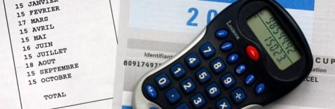 taxe habitation Cerfa 1200 GD SD (N° C.E.R.F.A : 11481*04) :Dégrèvement en faveur des gestionnaires de foyers