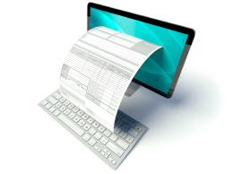 Déclaration relative à la taxe sur les surfaces commerciales TASCOM Cerfa 3351 SD (N° C.E.R.F.A : 14002*05):Déclaration relative à la taxe sur les surfaces commerciales (TASCOM)