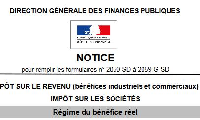 notice-2032