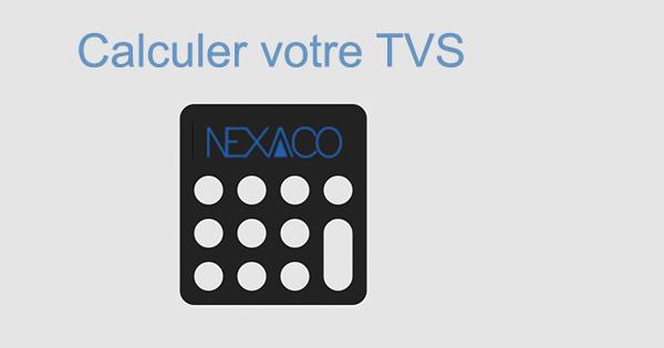 simulation tvs 2020 Taxe sur les véhicules de sociétés 2020: cerfa 2855 SD  ou annexe 3310 A de la CA3 ?