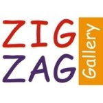 zig_zag_fold_over_card_cropped_square215