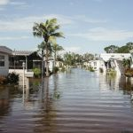 CERF+ Responds to Triad of Hurricanes