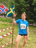 Berit Norstad