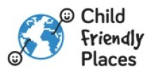 ChildFriendlyPlaces