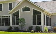 Home Addition Design & Construction