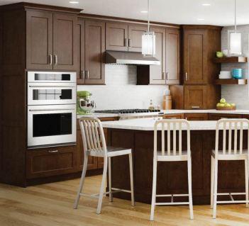Kitchen Remodeling Aurora