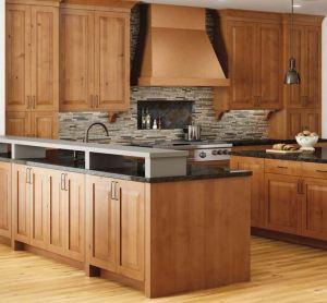 Kitchen Remodeling Gates Mills
