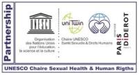 Chaire UNESCO Santé sexuelle et droits humains 3