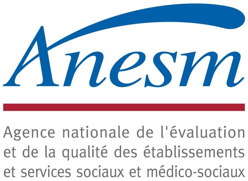 Retrouvez toutes les recommandations de l'ANESM sur le site de la HAS