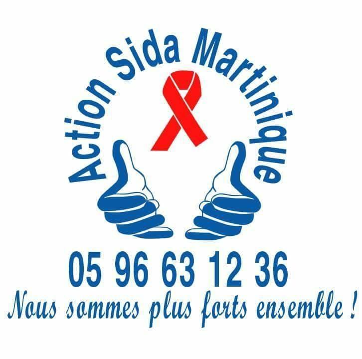 Formations Handicaps et Sexualités à la Martinique