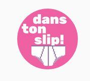 «Dans ton slip», des vidéos sur la sexualité destinées aux sourds
